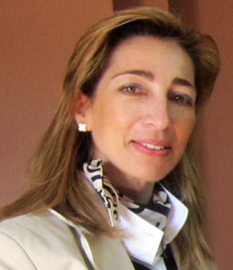 effie-kritikaki-oriflame-business-consultant