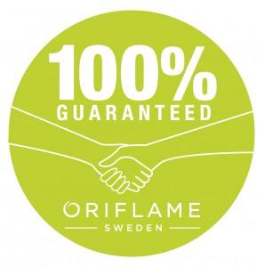 100 guaranted