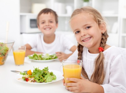 Copy-of-healthy-meals-for-kids