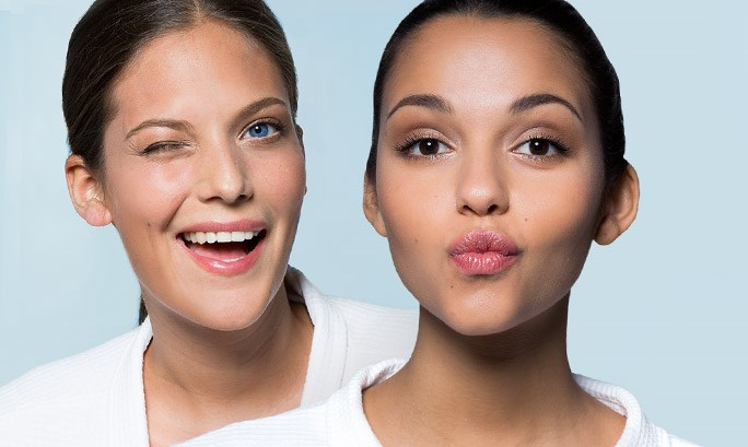Face Yoga The Anti Ageing Workout