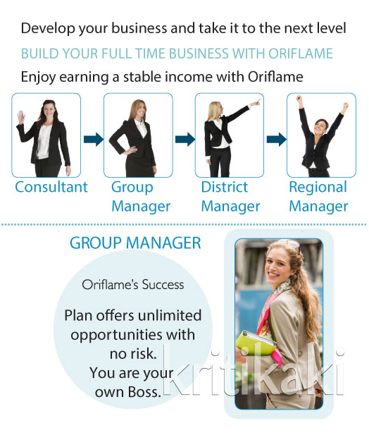 How_to_Start_Your_Oriflame_Business_2