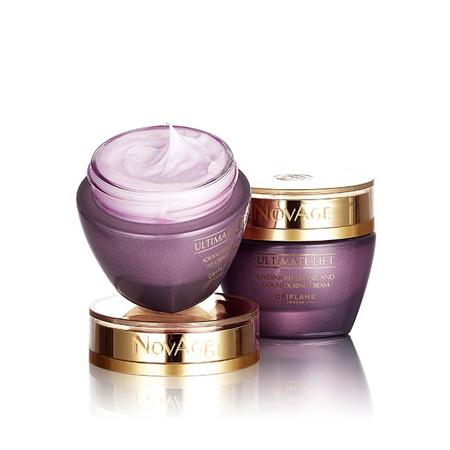 Novage Skin Care