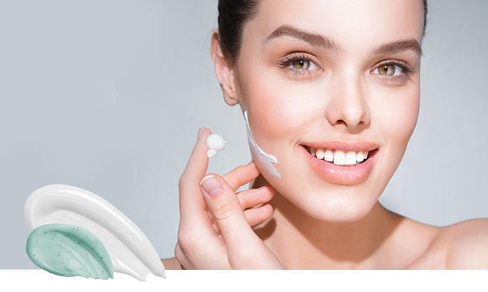 Serum, κρέμα ματιών, ενυδατική -Πόσο χρόνο χρειάζονται τα skincare προϊόντα για να δράσουν