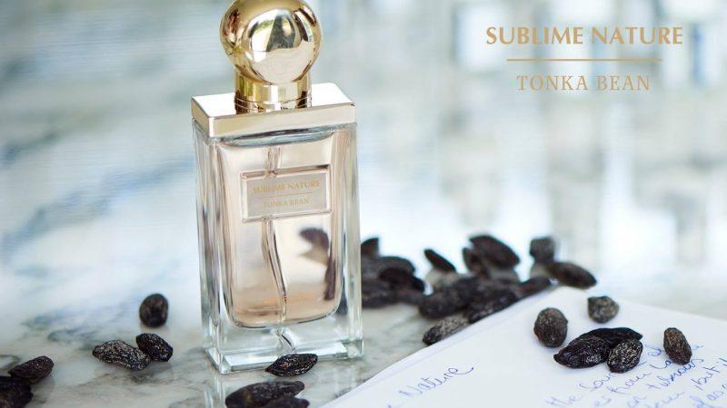 Νέο Γυναικείο Άρωμα Sublime Tonka Bean Parfum