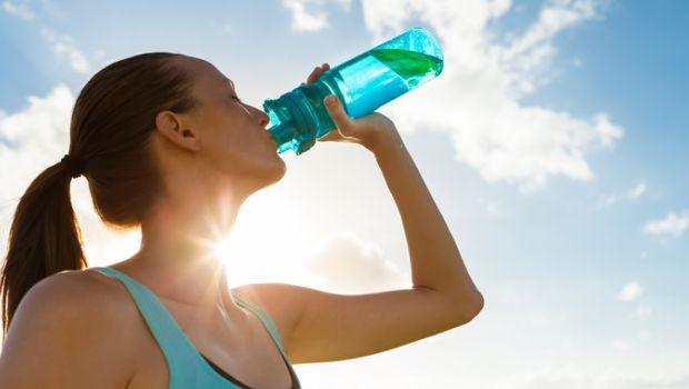 8 τρόποι να αυξήσετε την αποτελεσματικότητα της γυμναστικής σας