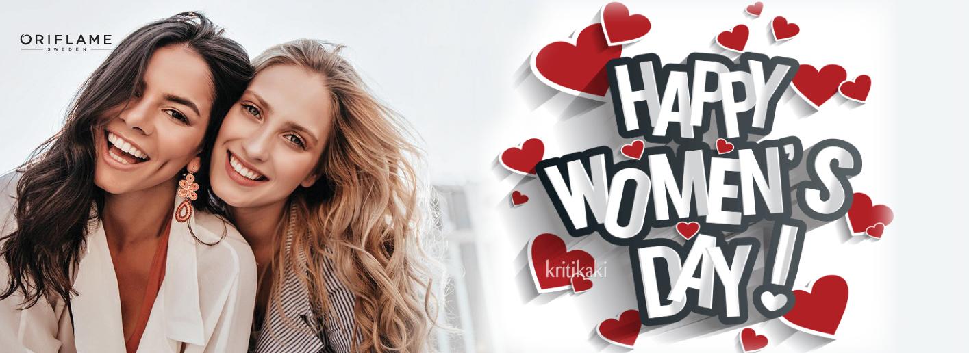 happy-woman's-day-2019-kritikakis-2