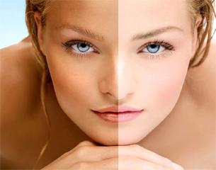 Self tan: Τέλειο και ομοιομόρφο (αυτο)μαύρισμα σε 5 βήματα