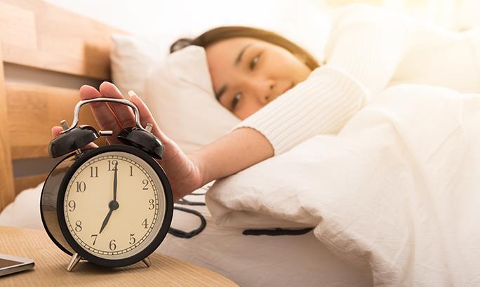 Ξυπνήστε το σώμα σας: ΠΡΩΙΝΗ ΡΟΥΤΙΝΑ