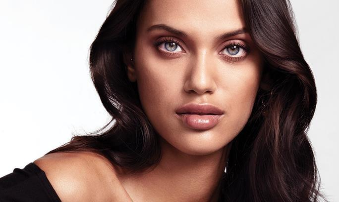 NAI & OXI: πως θα εφαρμόσετε σωστά το make up