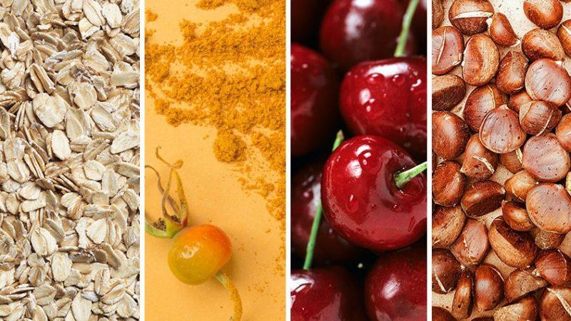 5 Κοινά Συστατικά που Δημιουργούν Τέλεια Προϊόντα Περιποίησης Επιδερμίδας